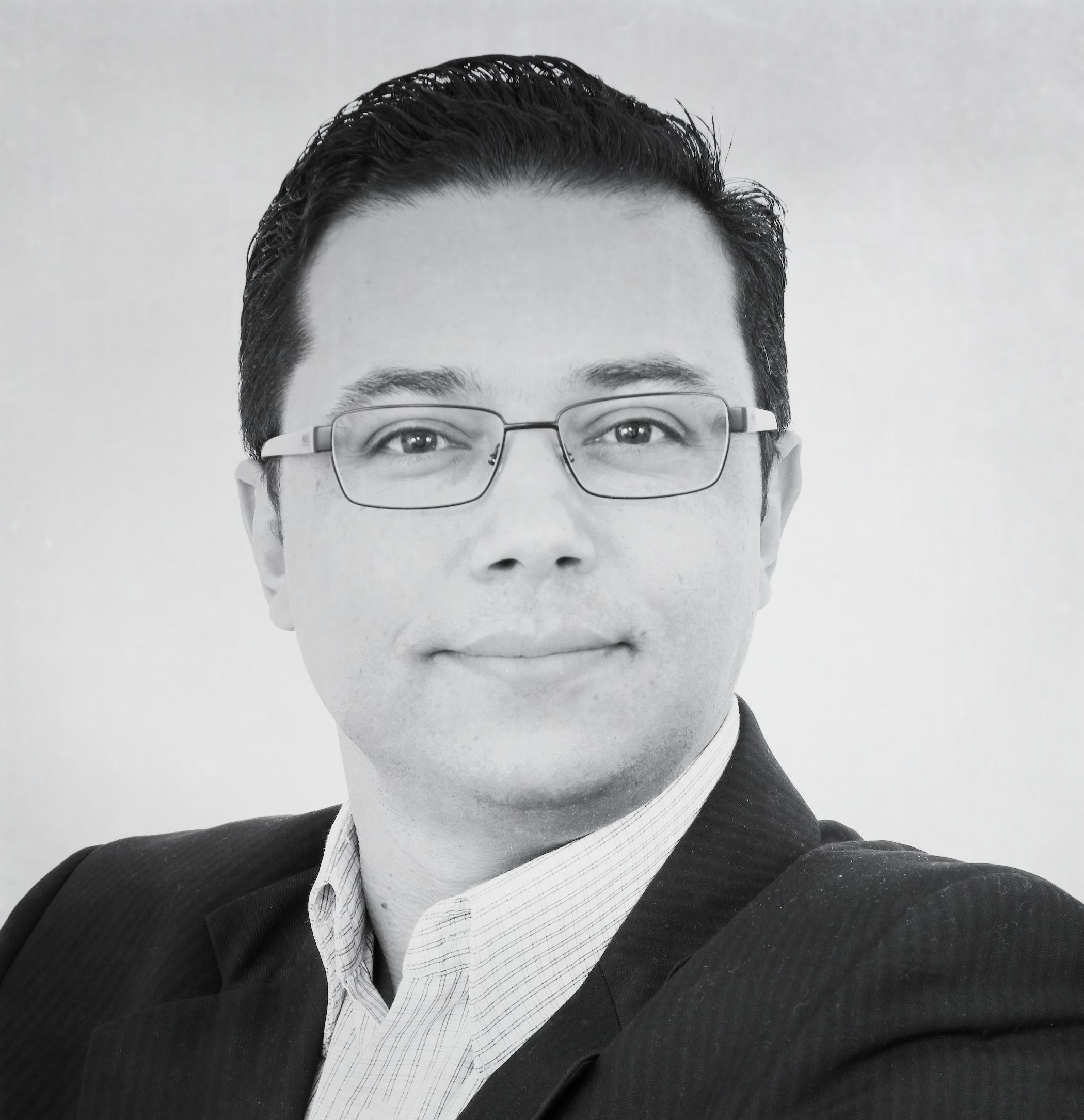 Sérgio Apolinário