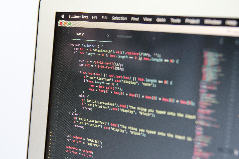 imagem da Software QA & Testing: 5 chaves para o sucesso!